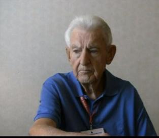 Arthur lee Rawlings, Jr.