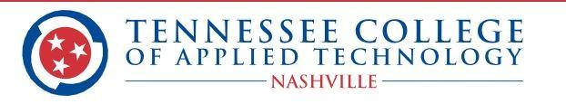 TCAT Nashville